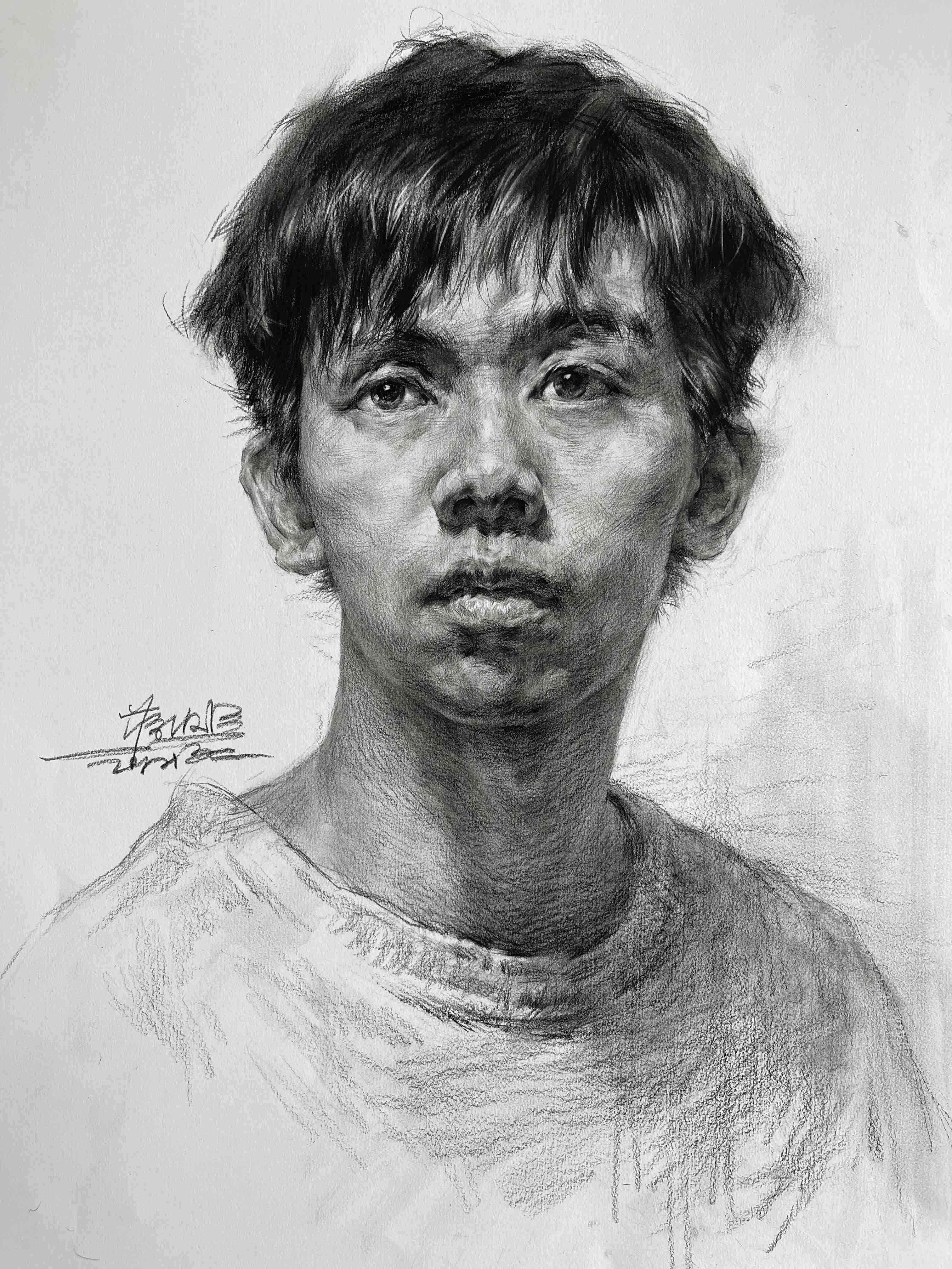 蒋政熙老师